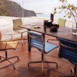 Eckhart -vitra-aluminium-chairs-hopsak