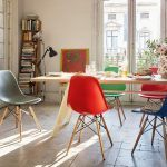 Vitra-Eames-Plastic-Side-Chair-overzicht