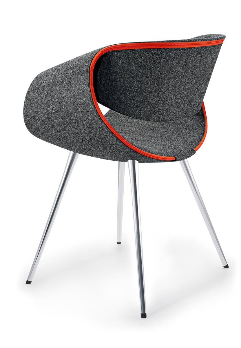 z co little perillo eckhart. Black Bedroom Furniture Sets. Home Design Ideas
